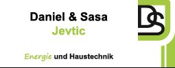 Daniel und Sasa Jevtic Gbr Energie und Haustechnik