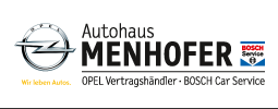 Menhofer