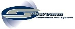 Schwemm Zelte- u. Hallenvertrieb GmbH
